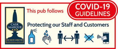 Safe-Pub-sticker-2